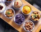 图 菜谱拍摄 菜品拍摄 饮品拍摄 菜单设计印刷