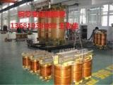 宁波库存变压器回收(欢迎来电咨询)