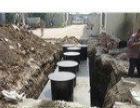 哈尔滨污水处理 黑龙江污水处理