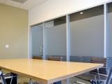 中山办公玻璃隔断,中山玻璃高隔间,中山移动隔断定制