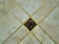 舟山市专业瓷砖美缝团队 美化瓷砖缝,健康新生活!