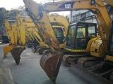 温州二手小松60挖掘机日立70挖掘机神钢200挖掘机卡特32