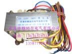 温州变压器厂家直销逆变电焊机变压器进380v220v 出双15v 0v30v