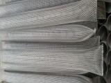 长期供应 不锈钢丝网316 安平丝网 不锈钢筛网丝网 金属丝网