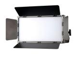 耀星照明提供全面的影视柔光灯服务,用户认准的影视柔光灯品牌