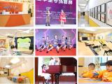 包河幼儿美术培训机构 艺学堂 标杆品牌欢迎面谈