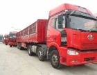 柳州回程车运输 货运全国 水果蔬菜 设备搬迁 大件运输