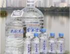 广西定制水厂家