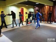 北京昌平散打搏击培训学校昌平女子防身术培训 昌平街舞