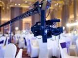 杭州婚紗攝影婚禮跟拍攝像 攝影策劃鮮花MV旅拍主持化妝師