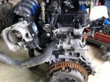 佛山附近修车补胎搭电拖车