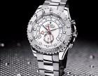 二手表回收多少钱?重庆名表高价回收铂澜名品