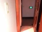 颐景名苑 2室1厅2卫,2000/月,包物业费,邻近碧海明珠