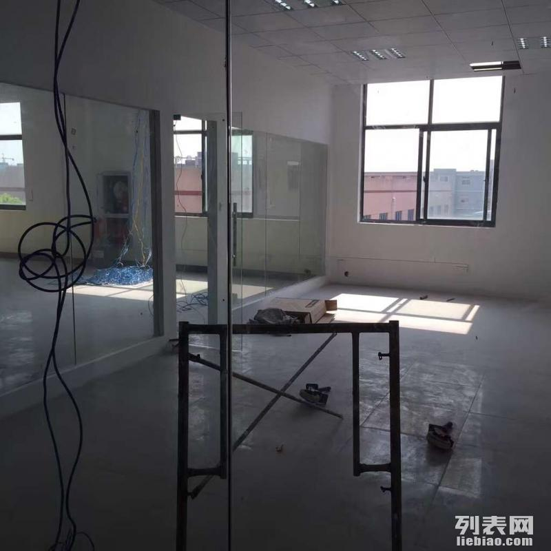 宁波服装厂装修a宁波电子厂装修a厂房改造