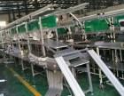 二手生产线回收 流水线回收 中央空调 配电设备