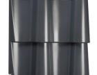 成都屋面瓦厂家销售琉璃瓦价格优惠材质规格齐全