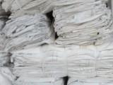 定制吨袋各式二手吨袋尽在赣州恒大