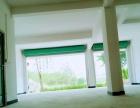 小型厂房或仓库 216平米,道路宽敞,环境优美!