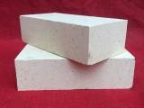 河南高铝砖厂家现货 标准二级高铝砖价格1350元/吨