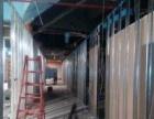 专业、水电安装、批灰、吊顶、泥水
