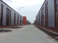 现房 独栋 小面积 可环评 按揭层高10米标准厂房出售