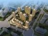 江东房产4室2厅-350万元
