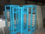低压电器成套设备 配电箱 电箱壳体 配电