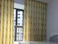 西城国际精装修3室,家具家电齐全,随时可以看房!!11