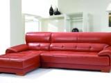 皮沙发换皮,布艺沙发加硬,塌陷修复,做套换面,椅子换面做套