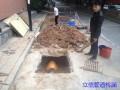 河北省保定市顺平县自来水管道漏水检测 消防管网漏点检测