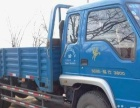 10吨卡车 仓储货运 您最佳选择