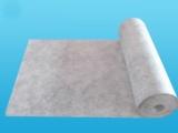 APP改性沥青防水卷材专业报价_APP改性沥青防水卷材厂家
