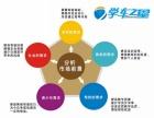 忻州开驾吧火爆,免费培训技术,全程扶持开店月赚3万