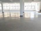 鹿城工业区1300平米3楼,宿舍,办公都有