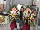 苏州室内外绿植租赁 花卉租摆 免费配送