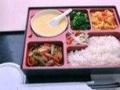 腾达快餐专业承接活动餐、会议餐、员工餐、食堂承包