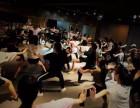 东莞东城老口碑舞蹈室,罗兰国际舞蹈学院钢管舞,爵士舞