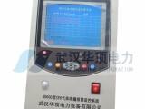 HD600型SF6气体泄漏报警监控系统-武汉华顶电力