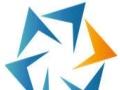 三亚会议公司|三亚会议同声传译