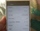 红米Note3手机