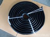 厂家直销批发供应优质绝缘橡胶电缆保护套