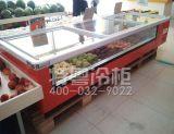 福建哪里有卖水果保鲜柜的商家