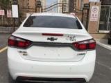 雪佛兰科鲁兹2015款 1.4T 自动 DCG豪华版-精品一手车可按揭