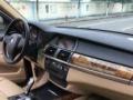 宝马X52009款 xDrive30i 豪华型 3.0 手自一体