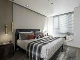 杭州室内装修公司,室内设计,专业的室内施工团队