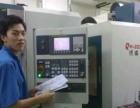 威海远大国际商务部资质实力办理新加坡韩国日本出国劳