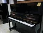 日本原装卡瓦依CL-3钢琴