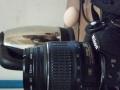尼康 单反相机 套头镜头 定焦