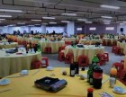 深圳企业高端尾牙宴席专业私厨整体包办