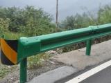 宜春高速公路护栏板,乡镇公路,国道以及高危路段防护栏生产安装。